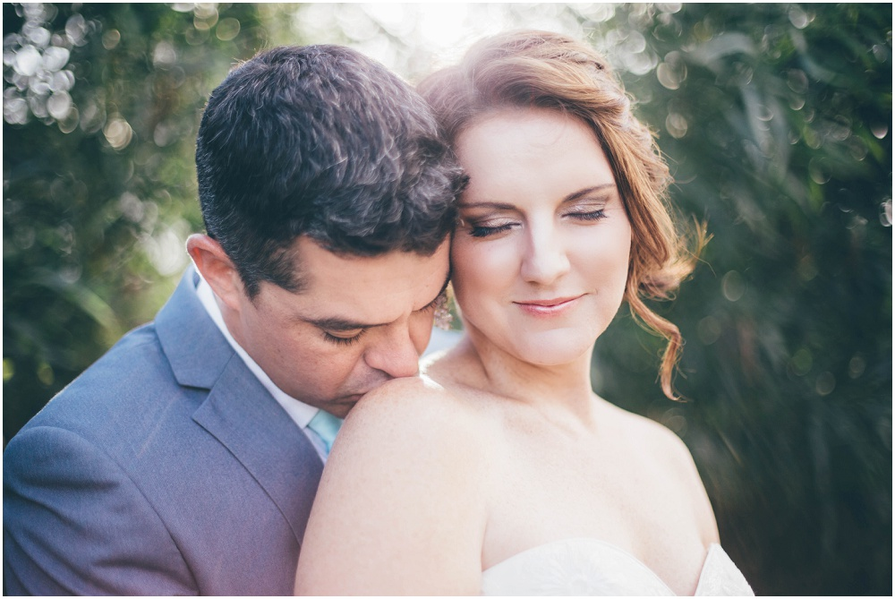 Ronel Kruger Cape Town Wedding and Lifestyle Photographer_5460.jpg