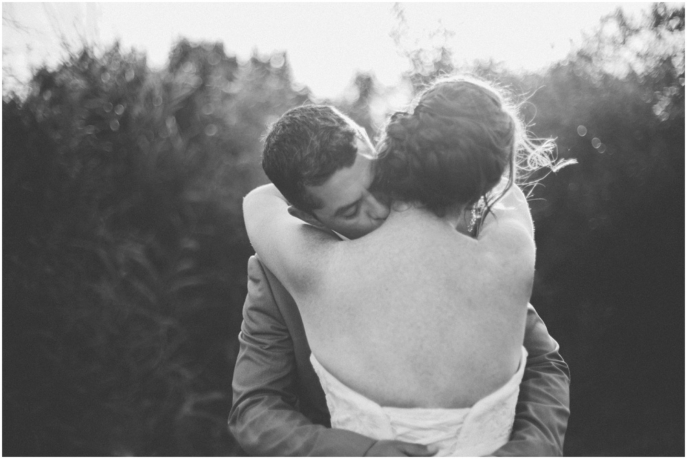 Ronel Kruger Cape Town Wedding and Lifestyle Photographer_5467.jpg