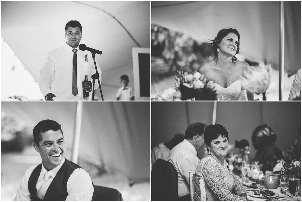 Ronel Kruger Cape Town Wedding and Lifestyle Photographer_5499.jpg