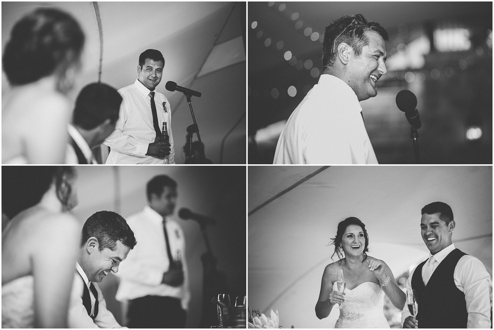 Ronel Kruger Cape Town Wedding and Lifestyle Photographer_5500.jpg