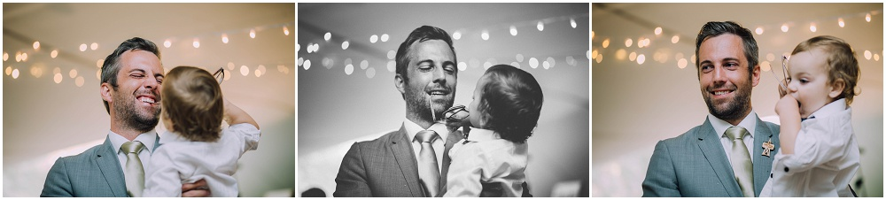 Ronel Kruger Cape Town Wedding and Lifestyle Photographer_5503.jpg