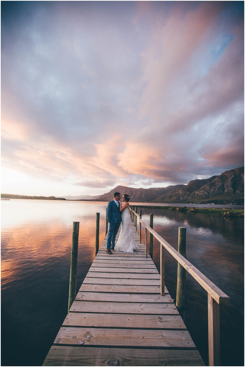 Ronel Kruger Cape Town Wedding and Lifestyle Photographer_5507.jpg