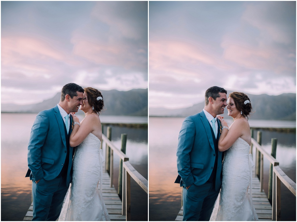 Ronel Kruger Cape Town Wedding and Lifestyle Photographer_5508.jpg