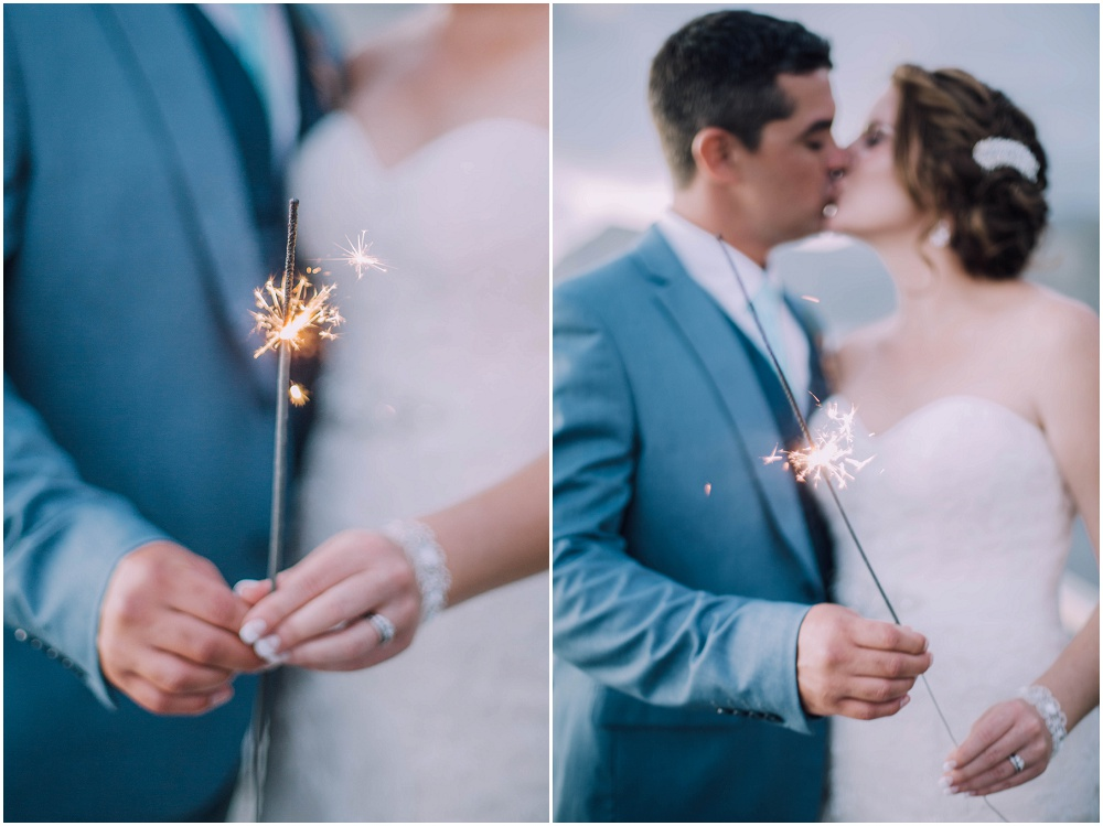 Ronel Kruger Cape Town Wedding and Lifestyle Photographer_5512.jpg
