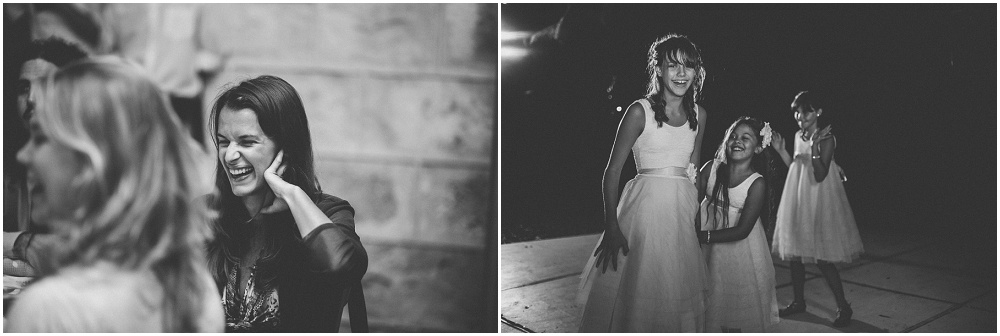 Ronel Kruger Cape Town Wedding and Lifestyle Photographer_5519.jpg