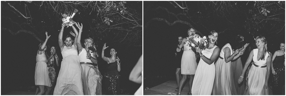 Ronel Kruger Cape Town Wedding and Lifestyle Photographer_5524.jpg