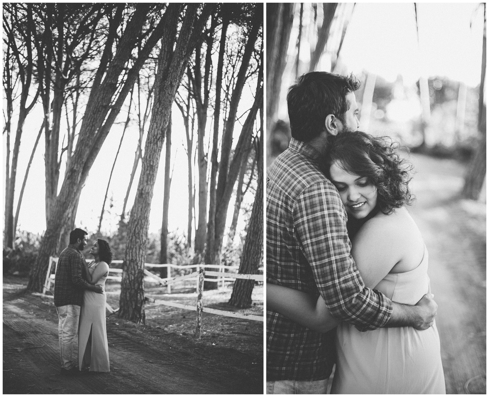 Ronel Kruger Cape Town Wedding and Lifestyle Photographer_8496.jpg