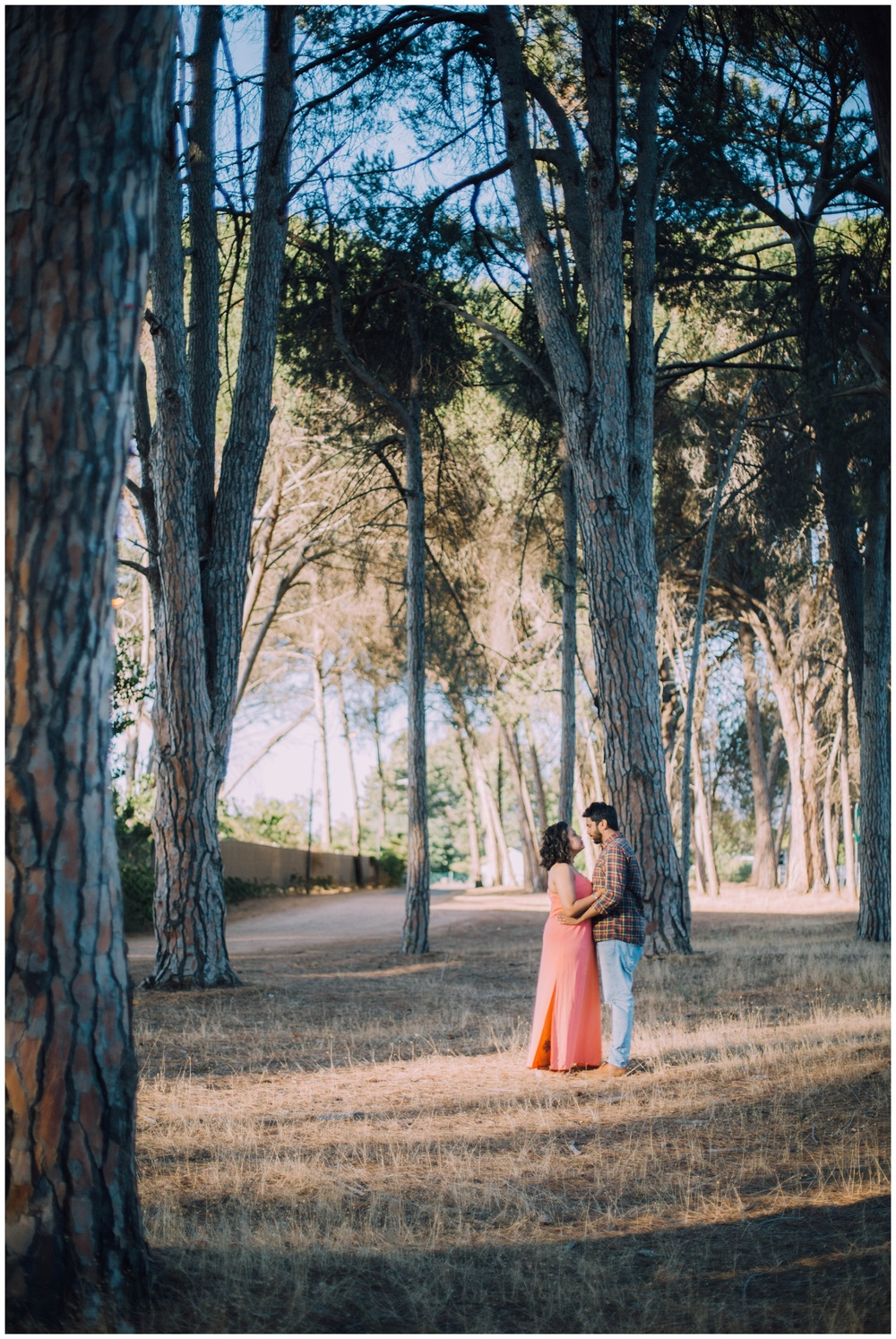 Ronel Kruger Cape Town Wedding and Lifestyle Photographer_8514.jpg