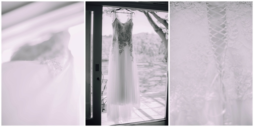 Ronel Kruger Cape Town Wedding and Lifestyle Photographer_8756.jpg