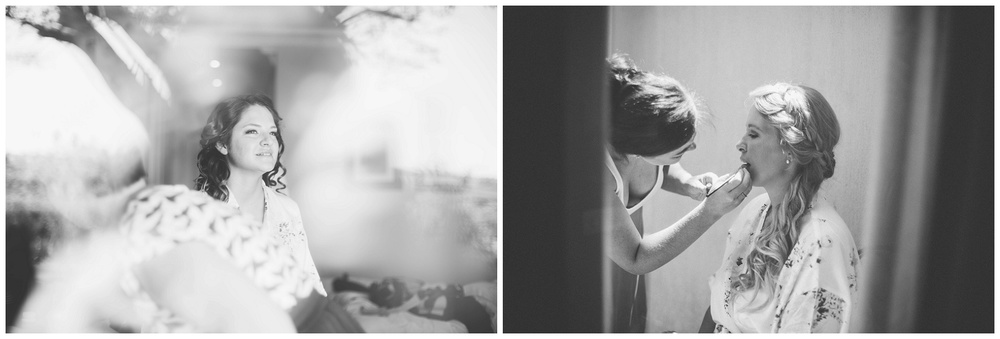 Ronel Kruger Cape Town Wedding and Lifestyle Photographer_8757.jpg