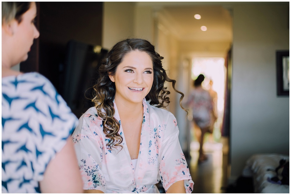 Ronel Kruger Cape Town Wedding and Lifestyle Photographer_8760.jpg