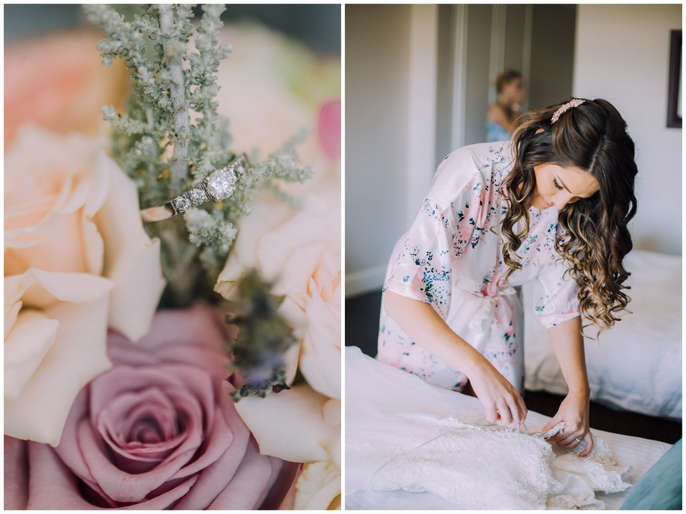 Ronel Kruger Cape Town Wedding and Lifestyle Photographer_8765.jpg