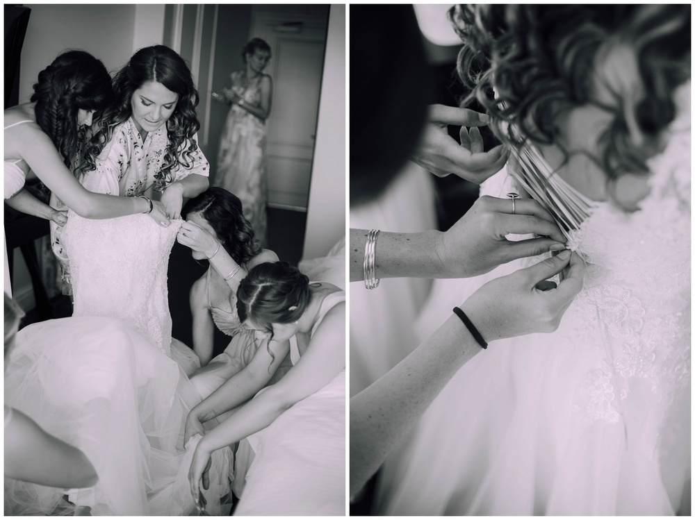 Ronel Kruger Cape Town Wedding and Lifestyle Photographer_8772.jpg