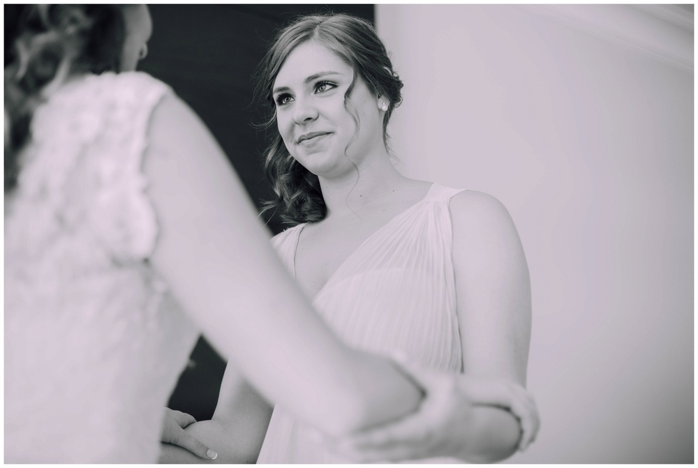 Ronel Kruger Cape Town Wedding and Lifestyle Photographer_8773.jpg