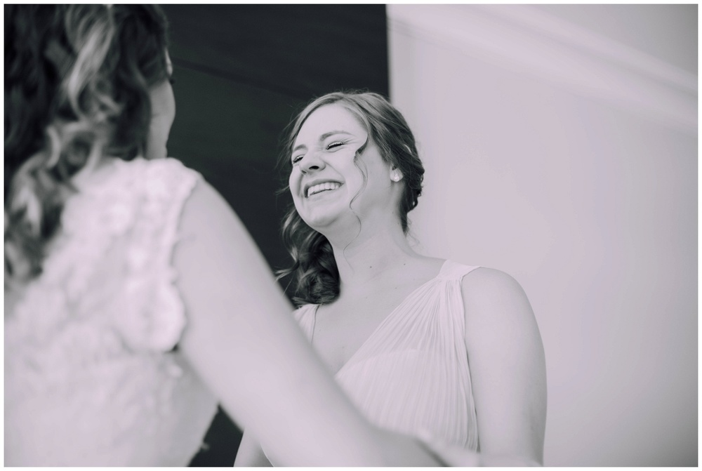 Ronel Kruger Cape Town Wedding and Lifestyle Photographer_8775.jpg