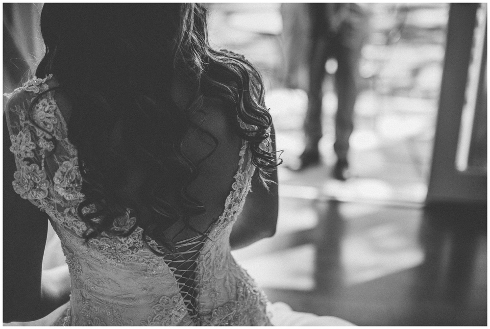 Ronel Kruger Cape Town Wedding and Lifestyle Photographer_8781.jpg