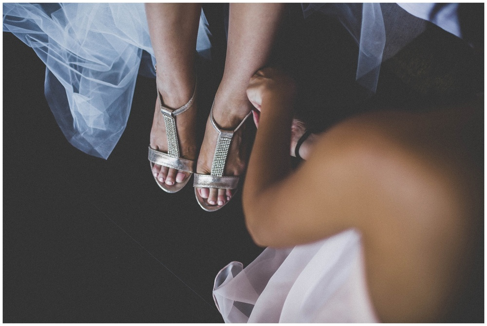 Ronel Kruger Cape Town Wedding and Lifestyle Photographer_8787.jpg