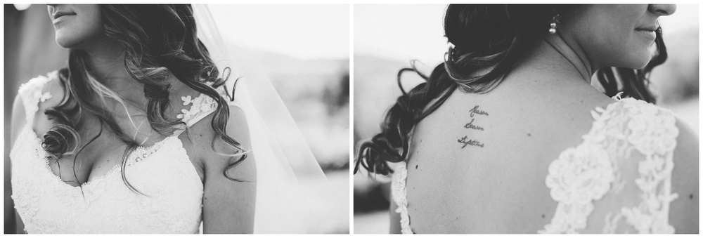 Ronel Kruger Cape Town Wedding and Lifestyle Photographer_8788.jpg