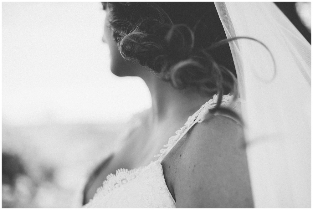 Ronel Kruger Cape Town Wedding and Lifestyle Photographer_8789.jpg