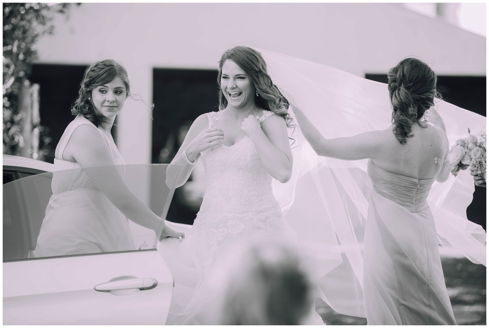 Ronel Kruger Cape Town Wedding and Lifestyle Photographer_8795.jpg