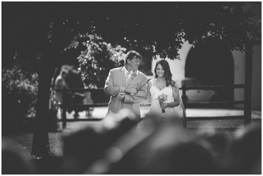 Ronel Kruger Cape Town Wedding and Lifestyle Photographer_8797.jpg