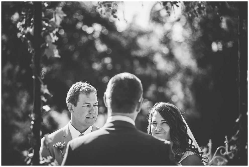 Ronel Kruger Cape Town Wedding and Lifestyle Photographer_8802.jpg