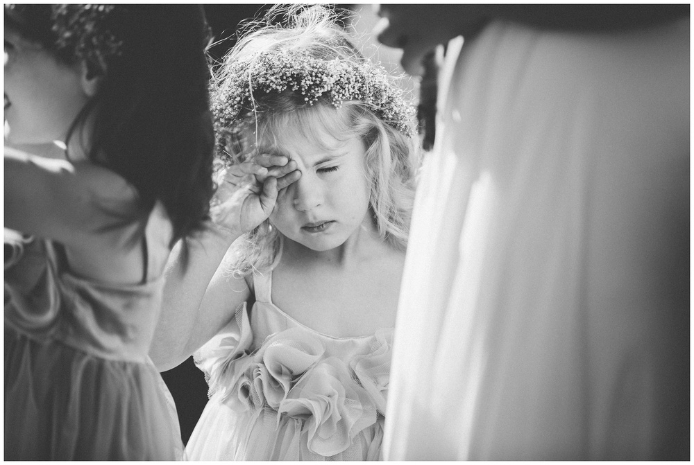 Ronel Kruger Cape Town Wedding and Lifestyle Photographer_8801.jpg
