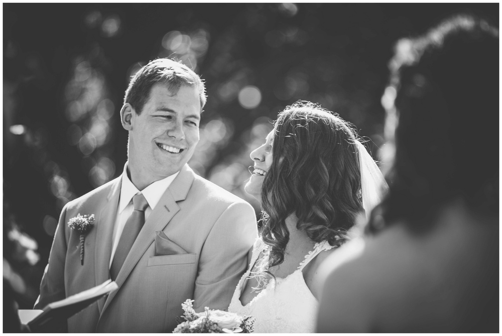 Ronel Kruger Cape Town Wedding and Lifestyle Photographer_8803.jpg