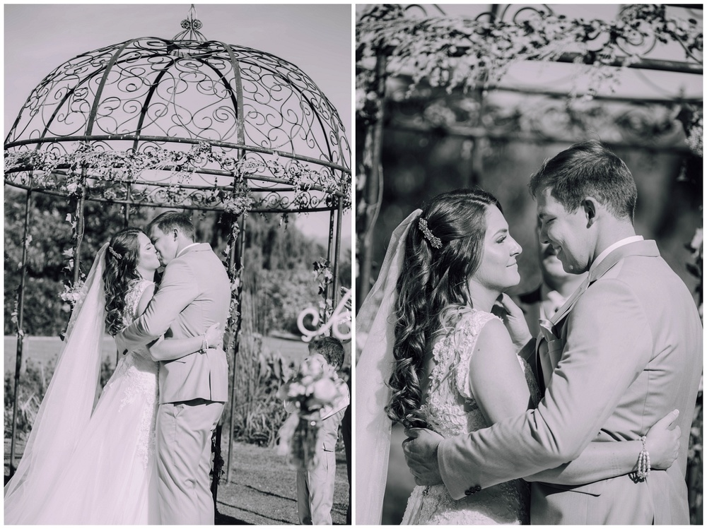 Ronel Kruger Cape Town Wedding and Lifestyle Photographer_8808.jpg