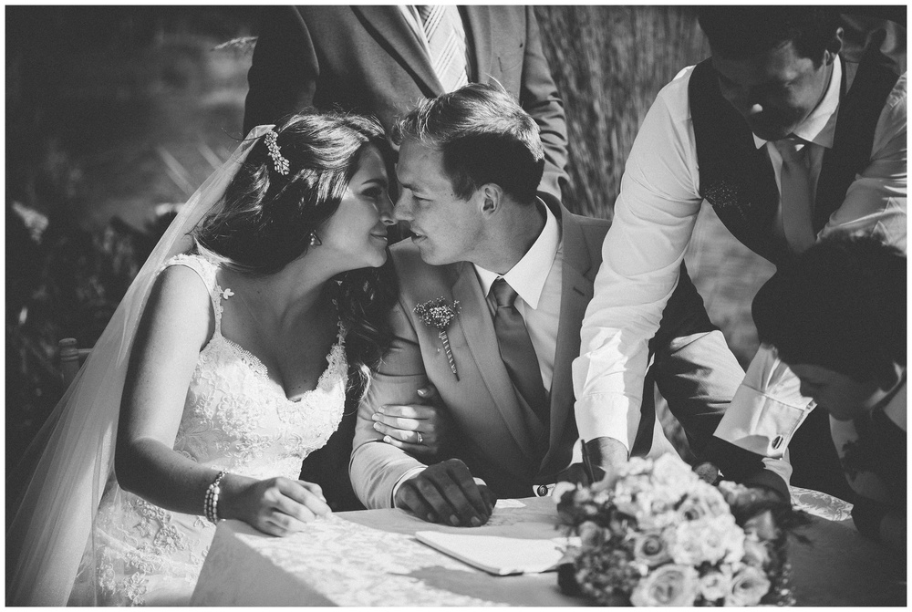 Ronel Kruger Cape Town Wedding and Lifestyle Photographer_8809.jpg