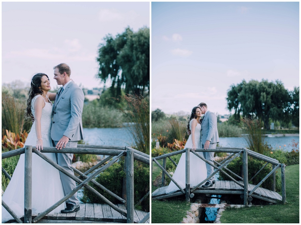 Ronel Kruger Cape Town Wedding and Lifestyle Photographer_8821.jpg