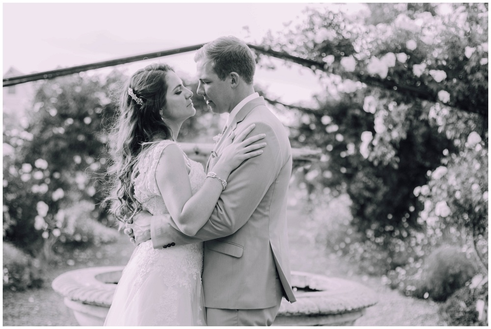 Ronel Kruger Cape Town Wedding and Lifestyle Photographer_8822.jpg