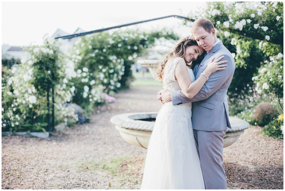 Ronel Kruger Cape Town Wedding and Lifestyle Photographer_8824.jpg