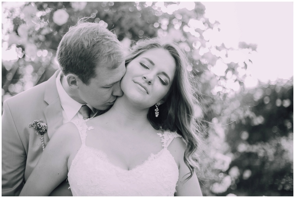 Ronel Kruger Cape Town Wedding and Lifestyle Photographer_8825.jpg