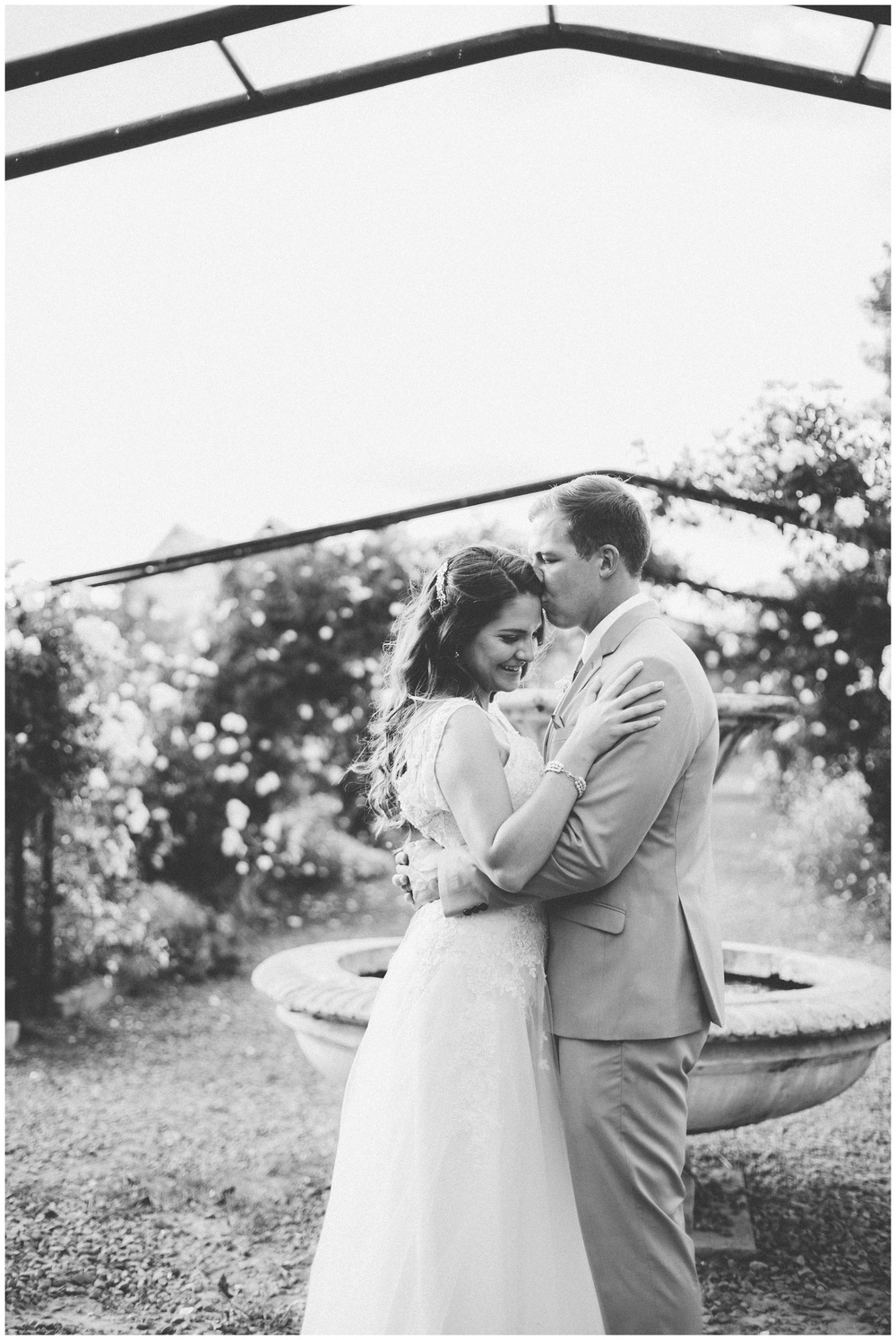 Ronel Kruger Cape Town Wedding and Lifestyle Photographer_8823.jpg