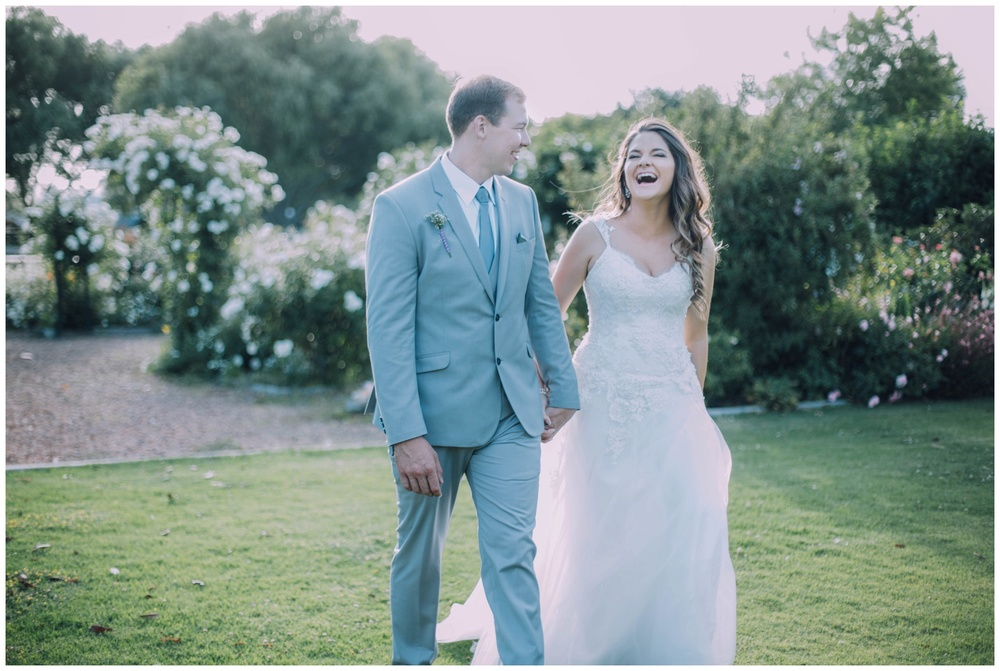 Ronel Kruger Cape Town Wedding and Lifestyle Photographer_8826.jpg