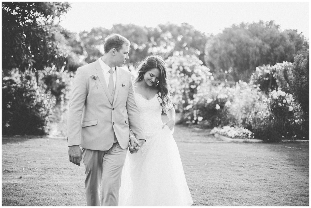Ronel Kruger Cape Town Wedding and Lifestyle Photographer_8827.jpg