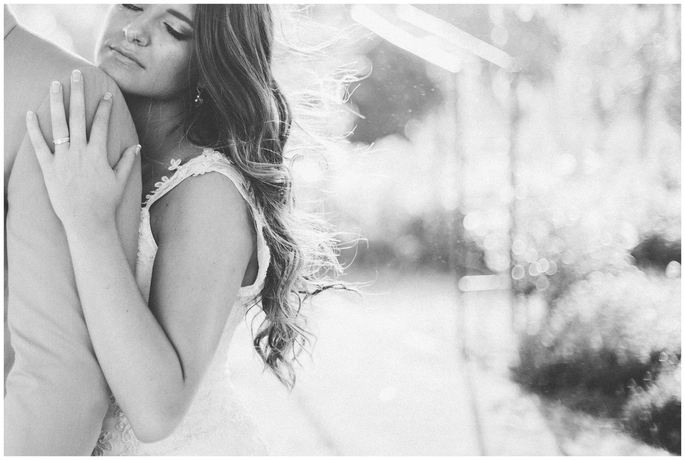 Ronel Kruger Cape Town Wedding and Lifestyle Photographer_8828.jpg