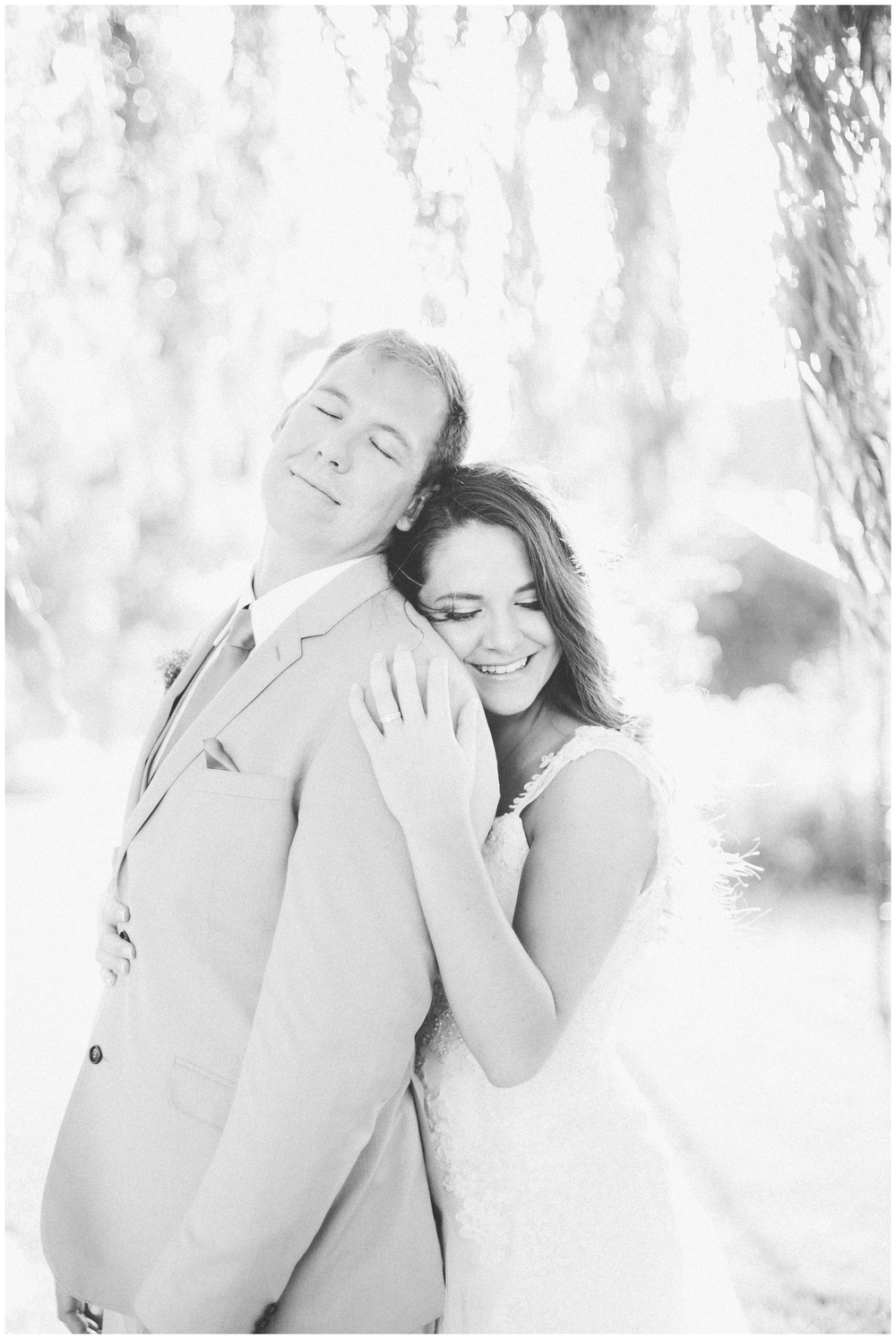 Ronel Kruger Cape Town Wedding and Lifestyle Photographer_8831.jpg
