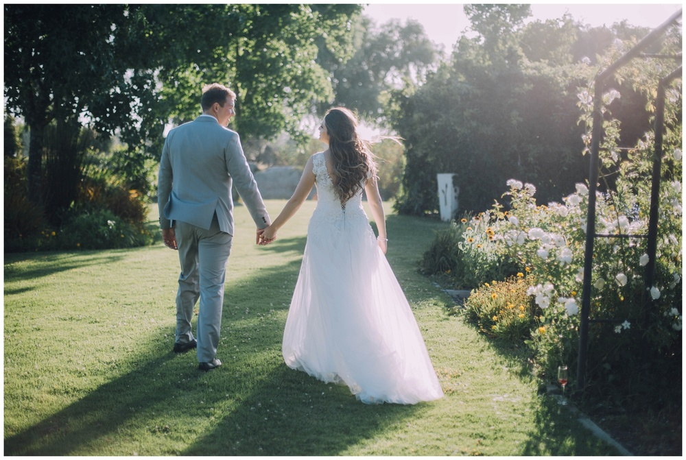 Ronel Kruger Cape Town Wedding and Lifestyle Photographer_8833.jpg