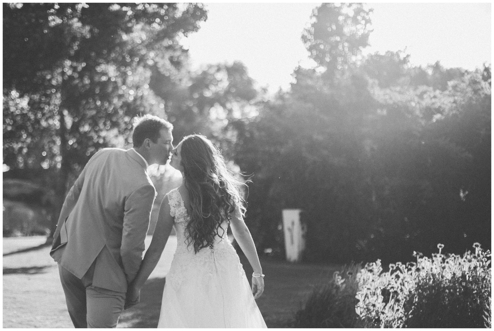 Ronel Kruger Cape Town Wedding and Lifestyle Photographer_8834.jpg