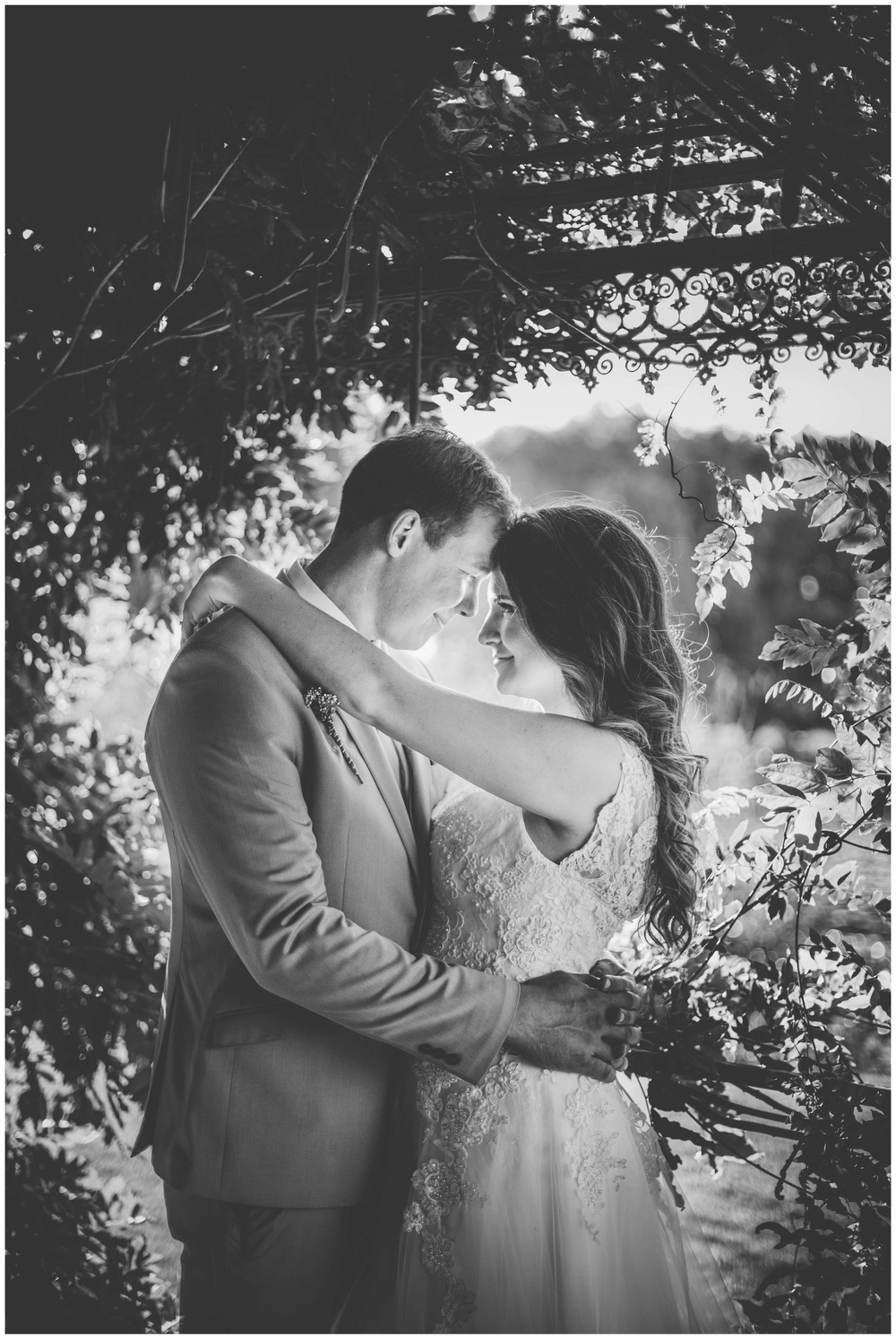 Ronel Kruger Cape Town Wedding and Lifestyle Photographer_8836.jpg