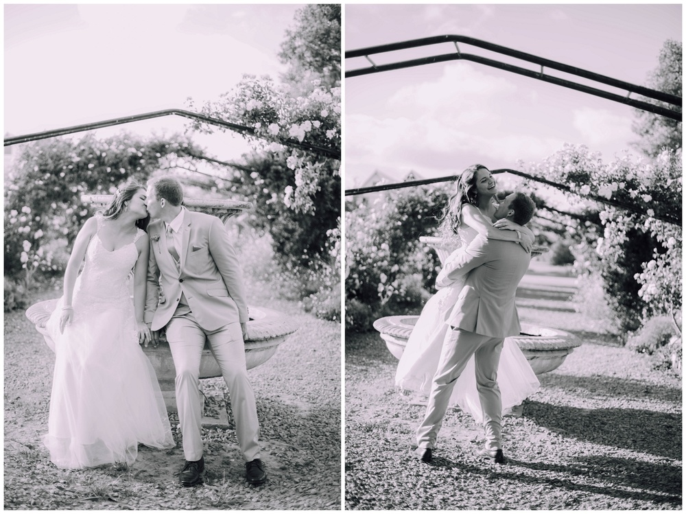 Ronel Kruger Cape Town Wedding and Lifestyle Photographer_8837.jpg