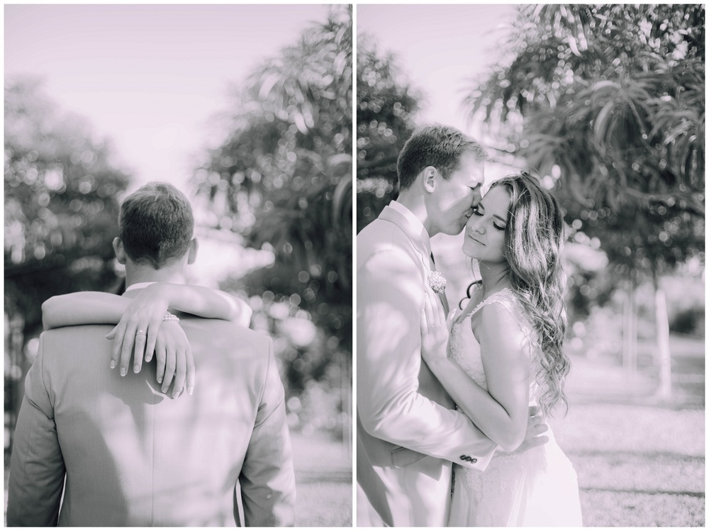 Ronel Kruger Cape Town Wedding and Lifestyle Photographer_8843.jpg
