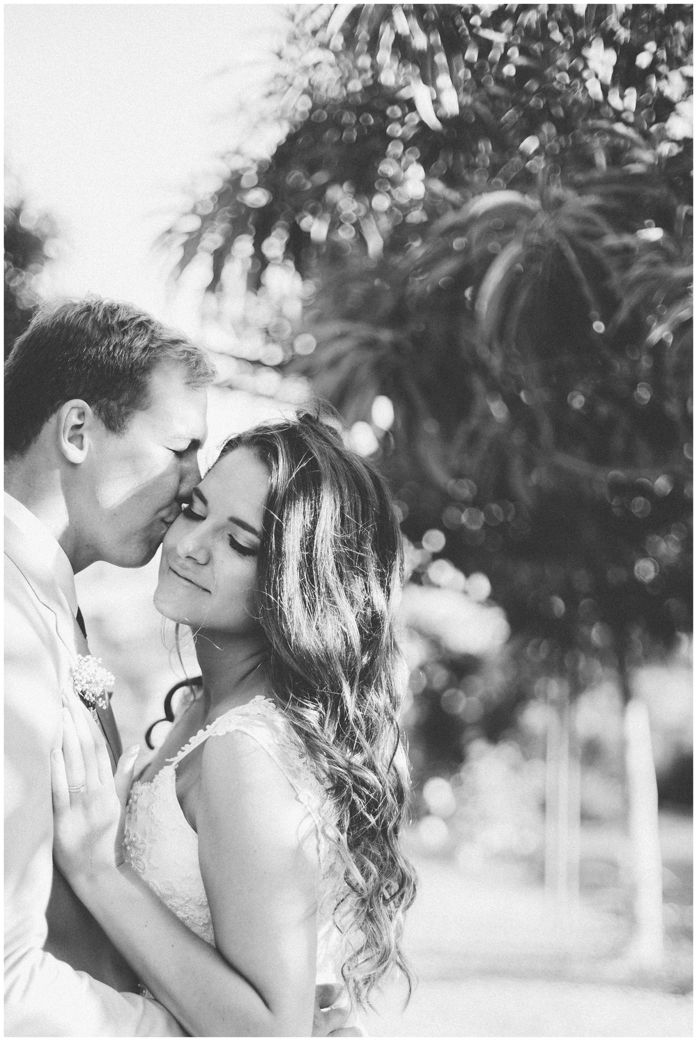 Ronel Kruger Cape Town Wedding and Lifestyle Photographer_8842.jpg