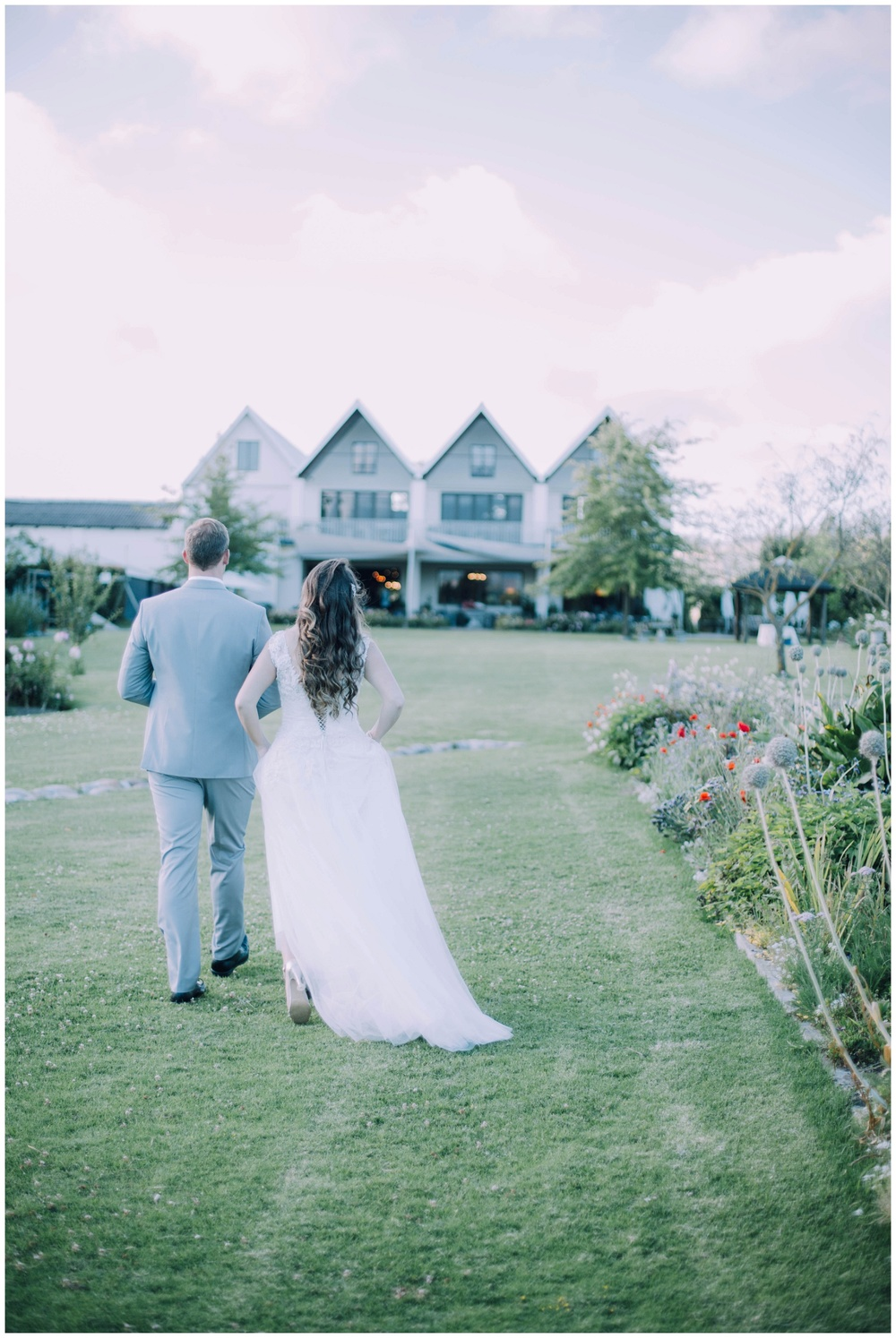 Ronel Kruger Cape Town Wedding and Lifestyle Photographer_8844.jpg
