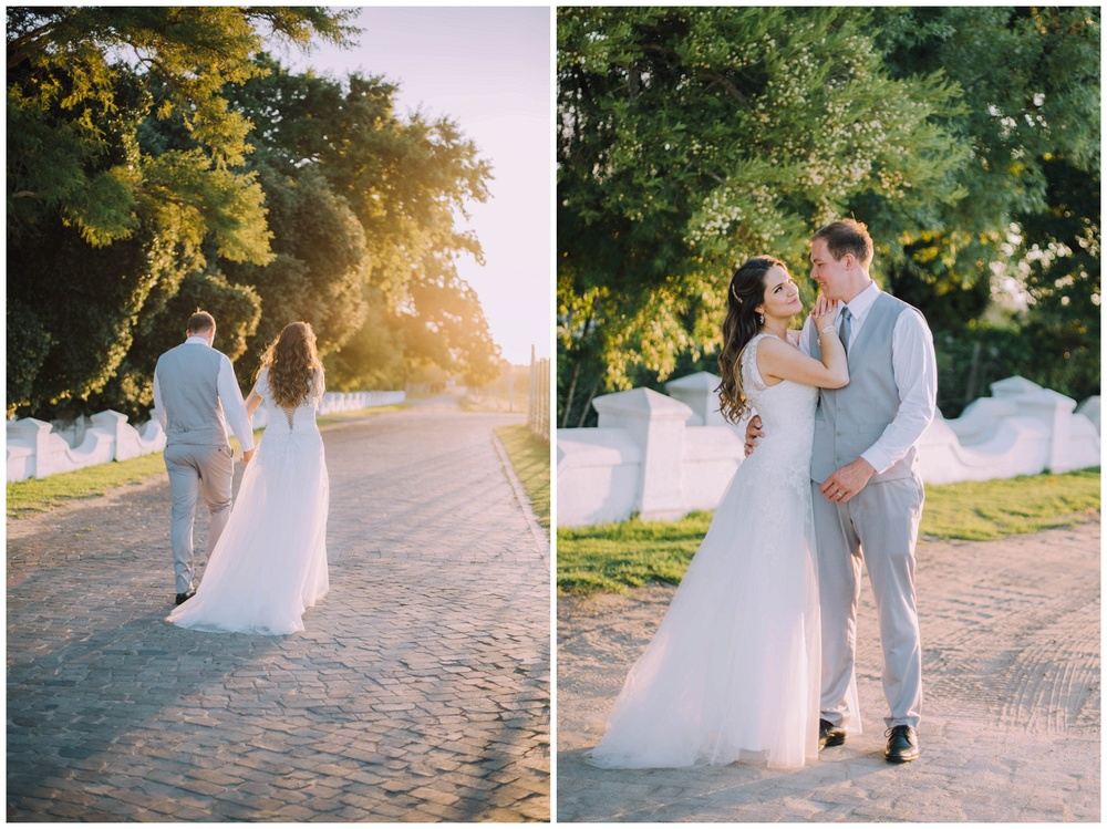 Ronel Kruger Cape Town Wedding and Lifestyle Photographer_8846.jpg