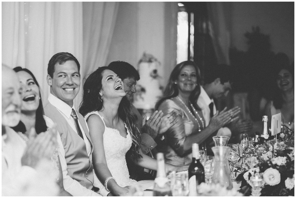Ronel Kruger Cape Town Wedding and Lifestyle Photographer_8858.jpg