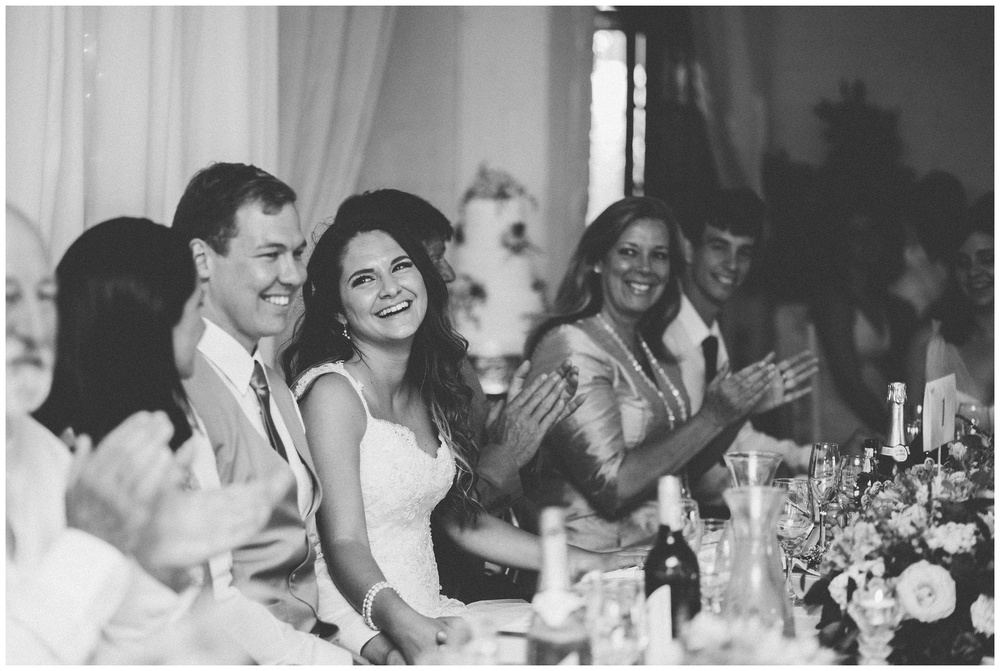 Ronel Kruger Cape Town Wedding and Lifestyle Photographer_8859.jpg