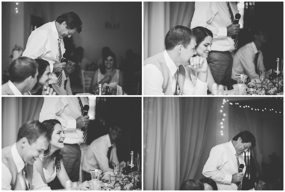Ronel Kruger Cape Town Wedding and Lifestyle Photographer_8863.jpg